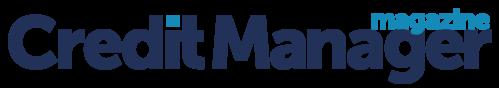 Credit Manager Magazine - wiedza i informacje dla credit managera